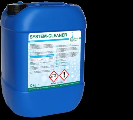 Cleaning Lysoform Vetfarm Desinfektions Und