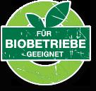 siegel_fuer_biobetriebe